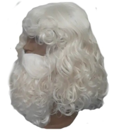 Kit Papai Noel