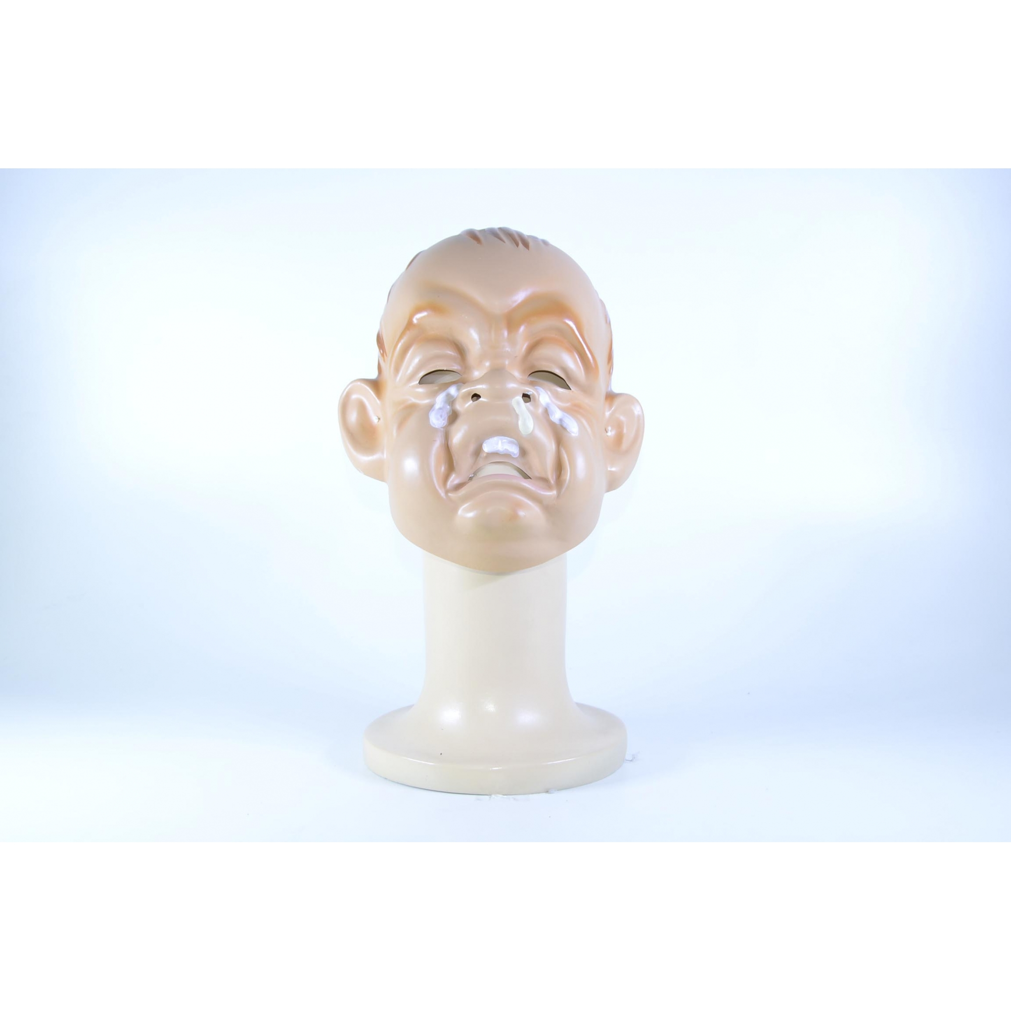 Máscara Bebe Chorão