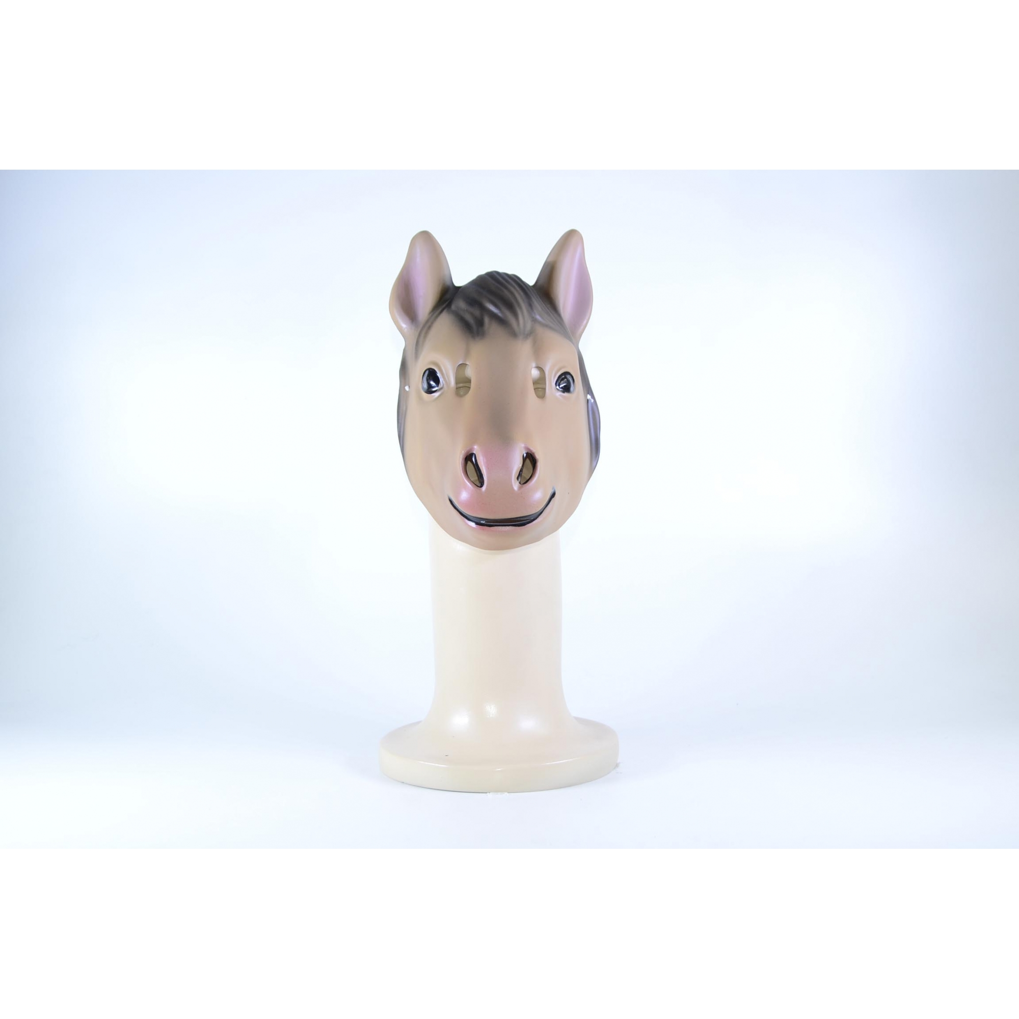 Máscara cavalo M