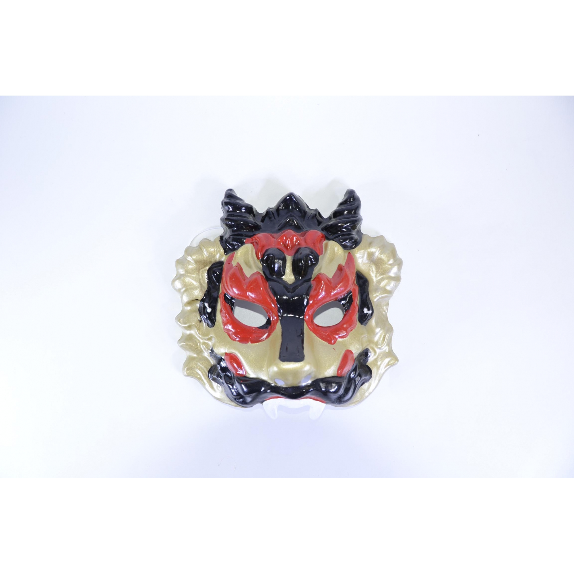 Máscara Dragão Chines