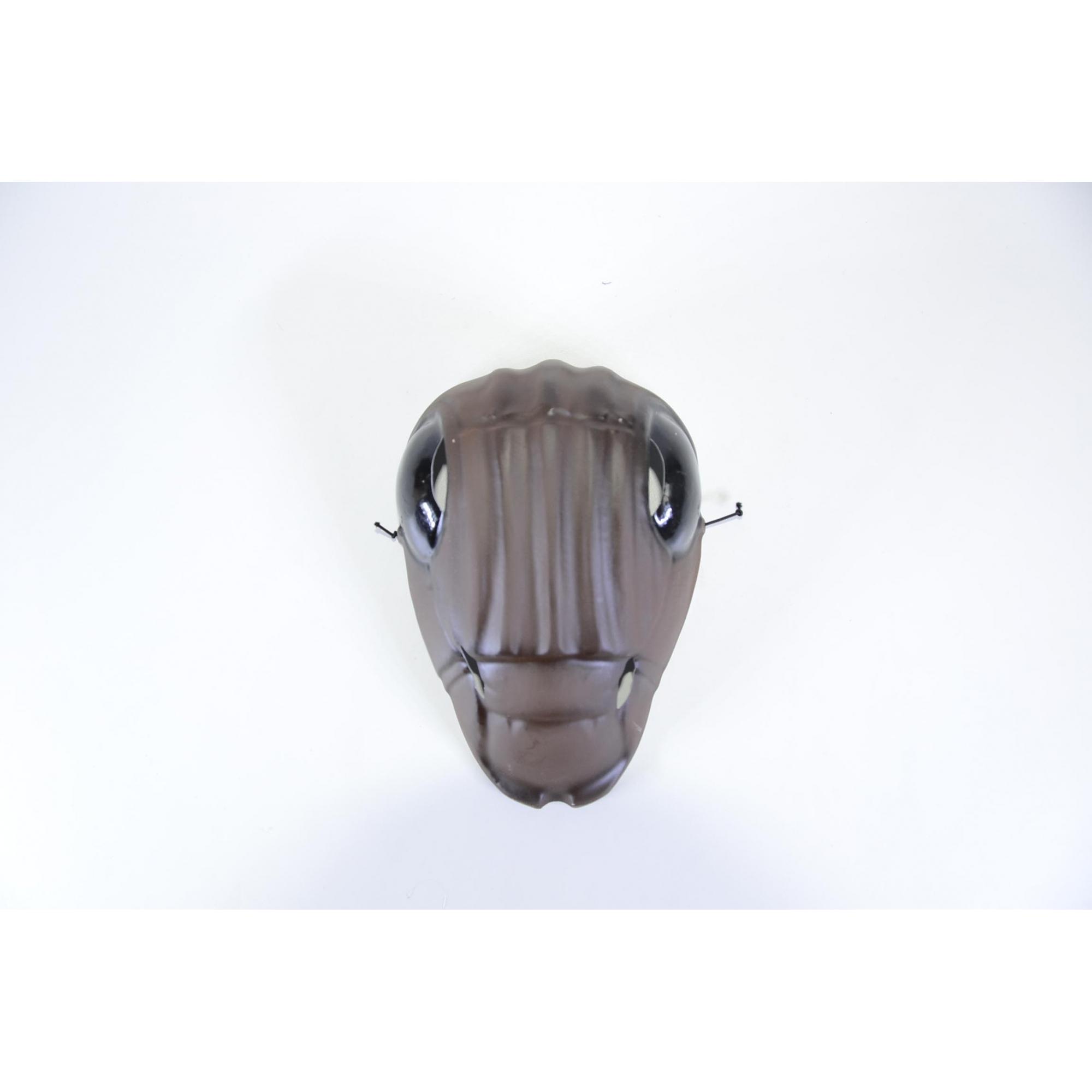 Máscara Formiga