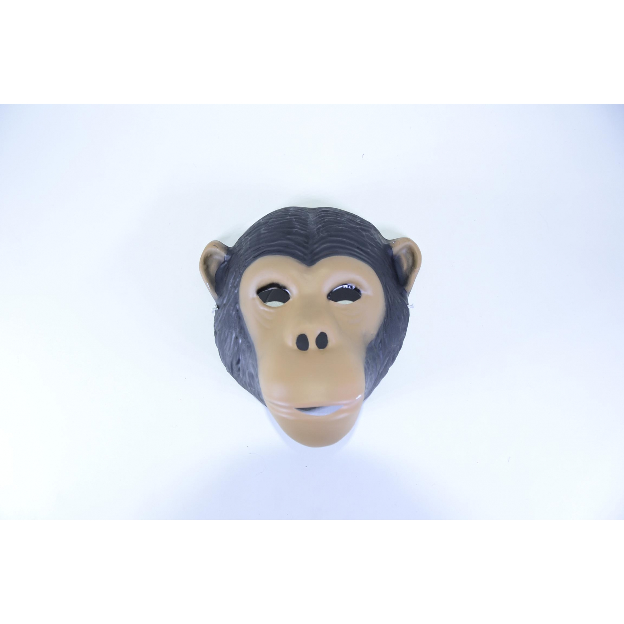 Máscara Macaco