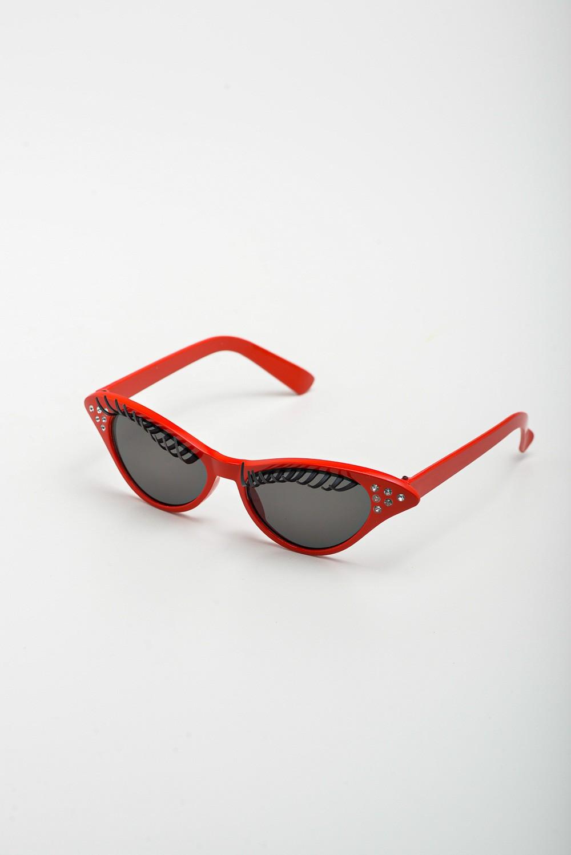 Óculos Anos 60