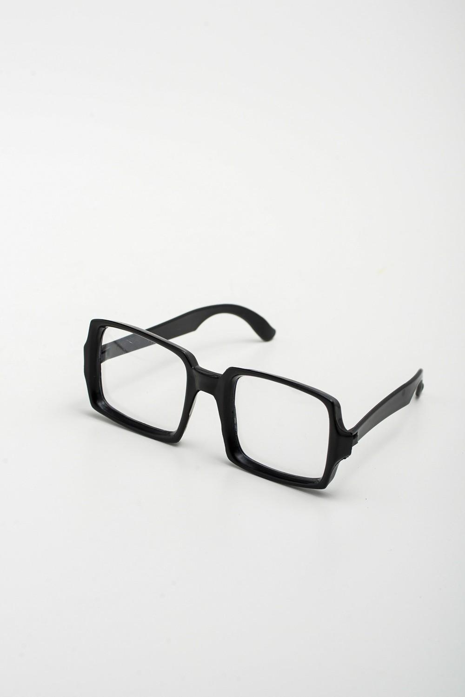 Óculos Chiquinha
