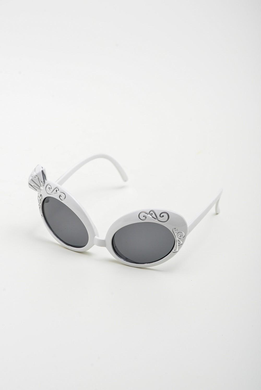 Óculos  Fru Fru