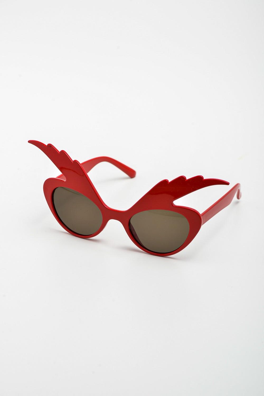 Óculos  Gargamel
