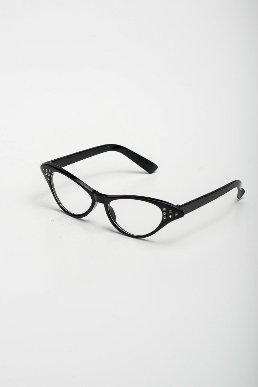Óculos  Gatinha