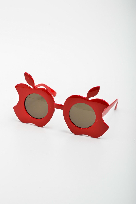 Óculos Maça
