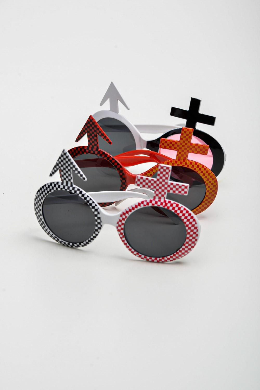 Óculos Masculino/Feminino