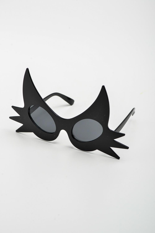 Óculos Morcego