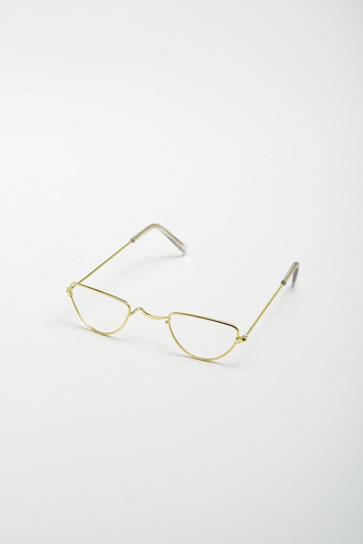 Óculos  Papai Noel