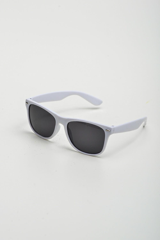 Oculos de Sol Tradicional