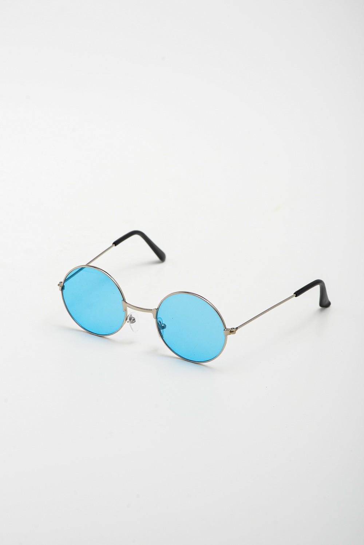 Óculos Rip