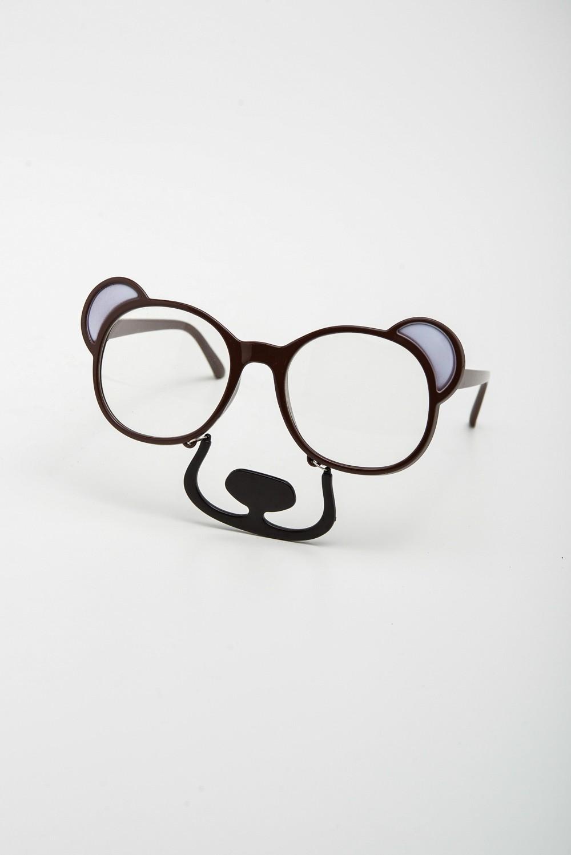 Óculos  Ursinho