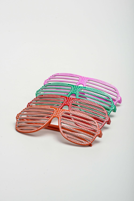 Óculos  Veneziana