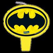 Vela Batman