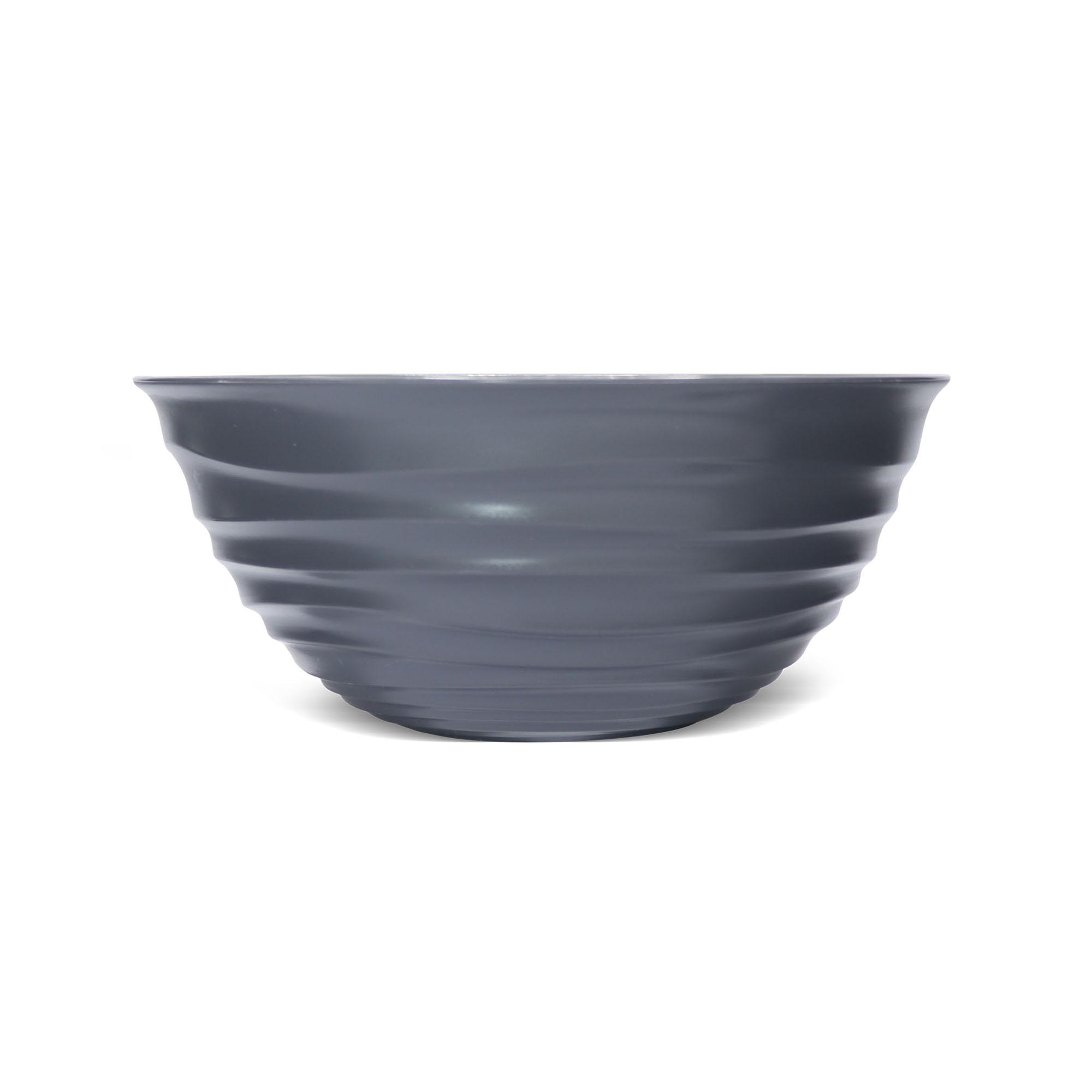 Bowl Ondas 2 litros