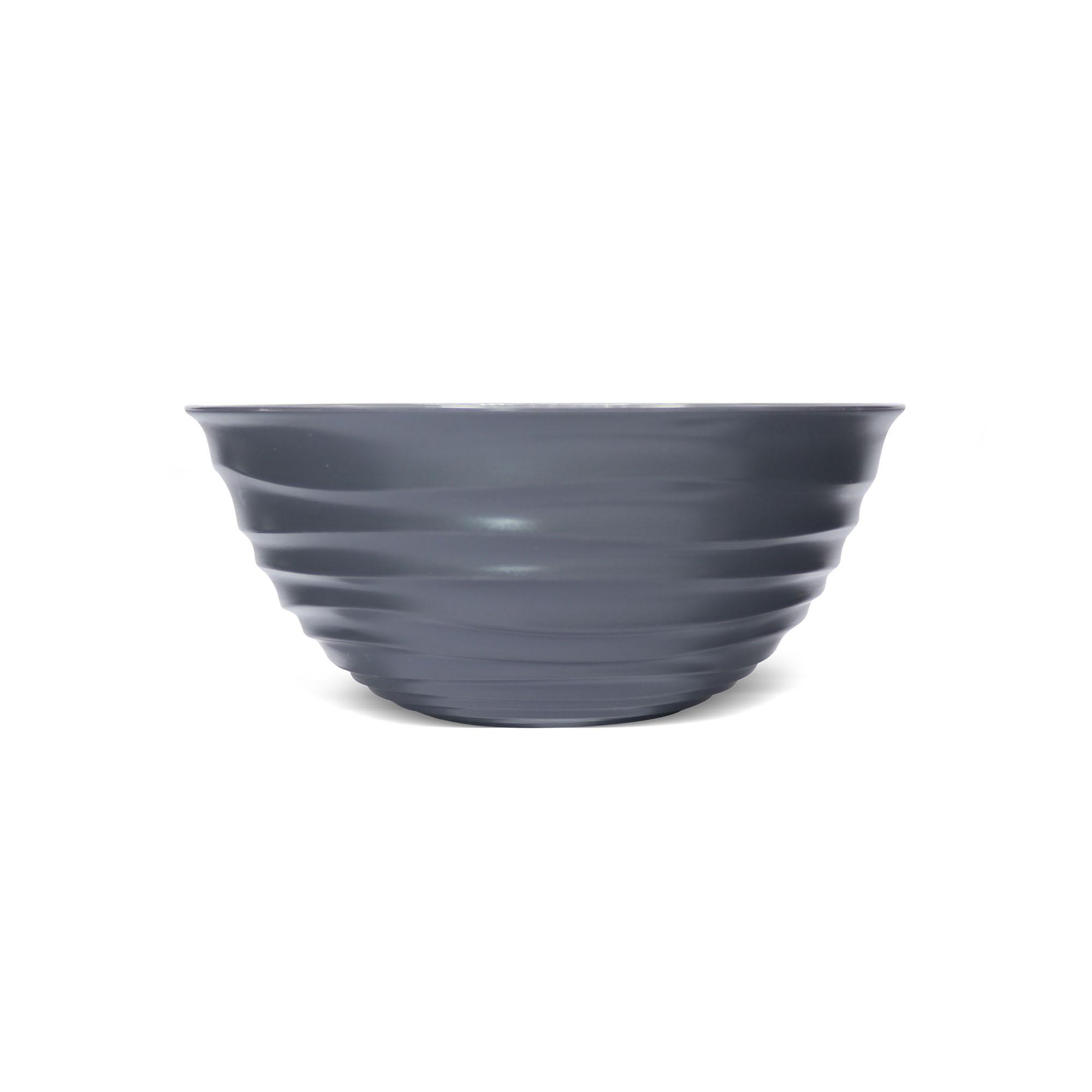 Bowl Ondas 375ml