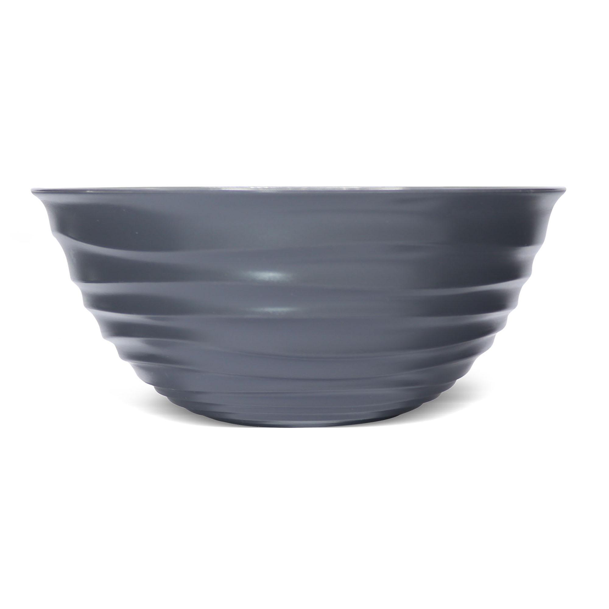 Bowl Ondas 4 litros