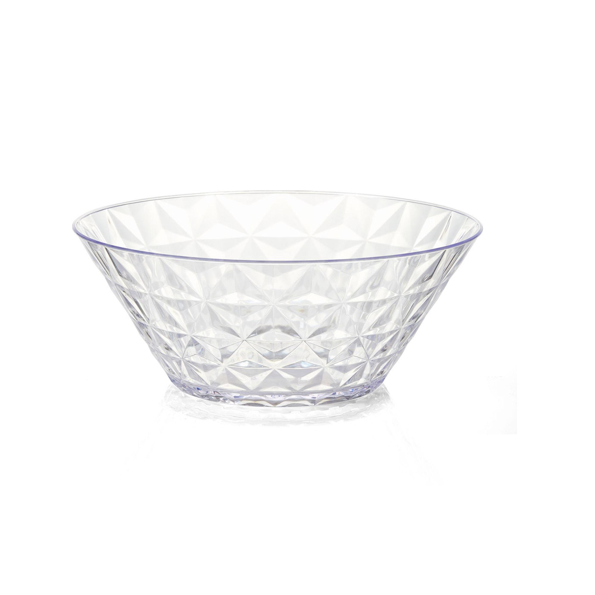 Bowl Sobremesa 250ml