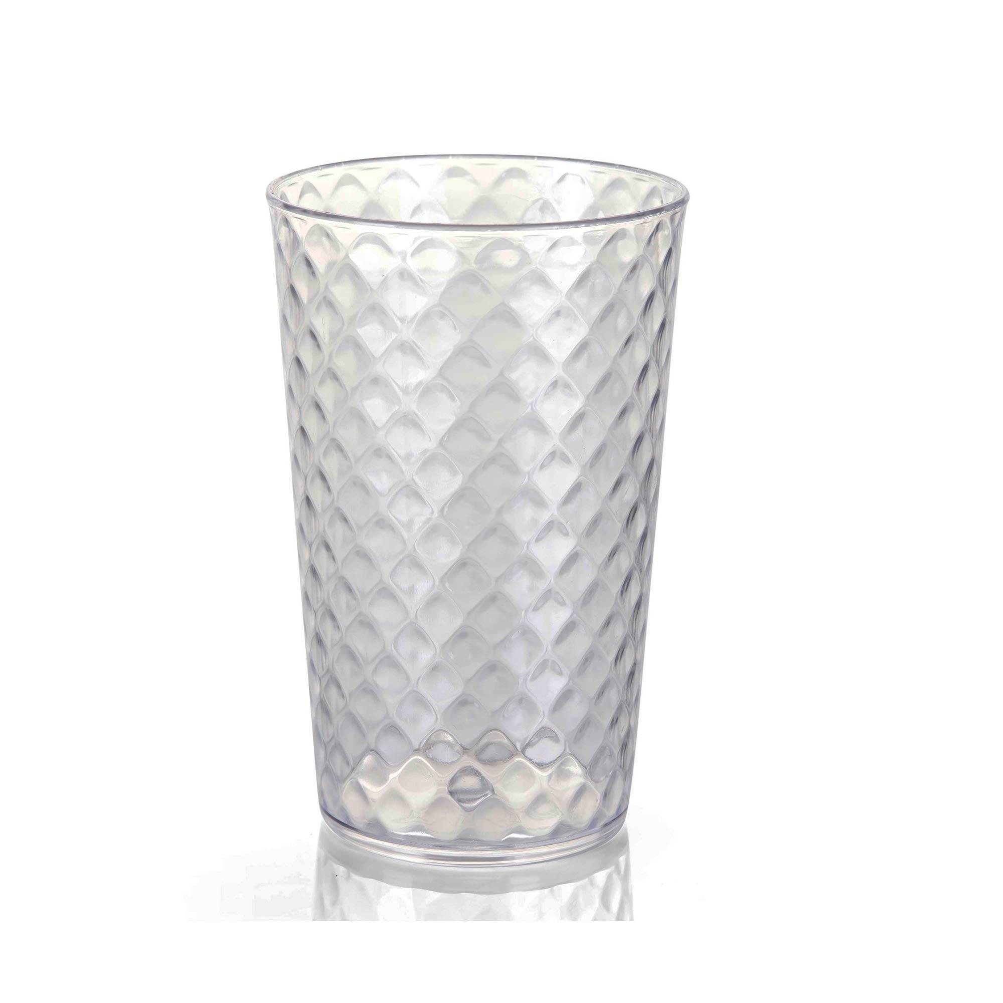 Copo Cristal 580ml