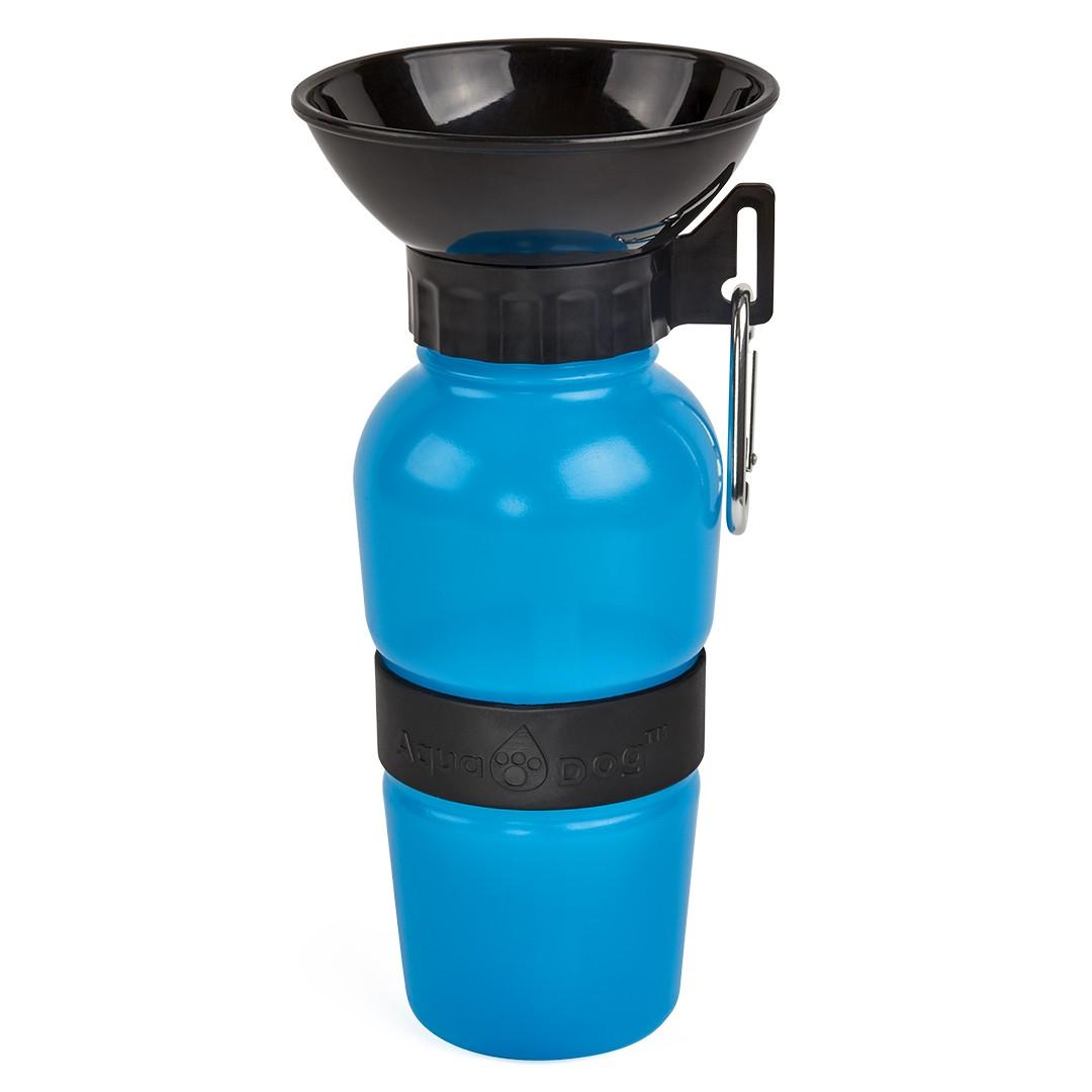 Dispenser de Água para Pet