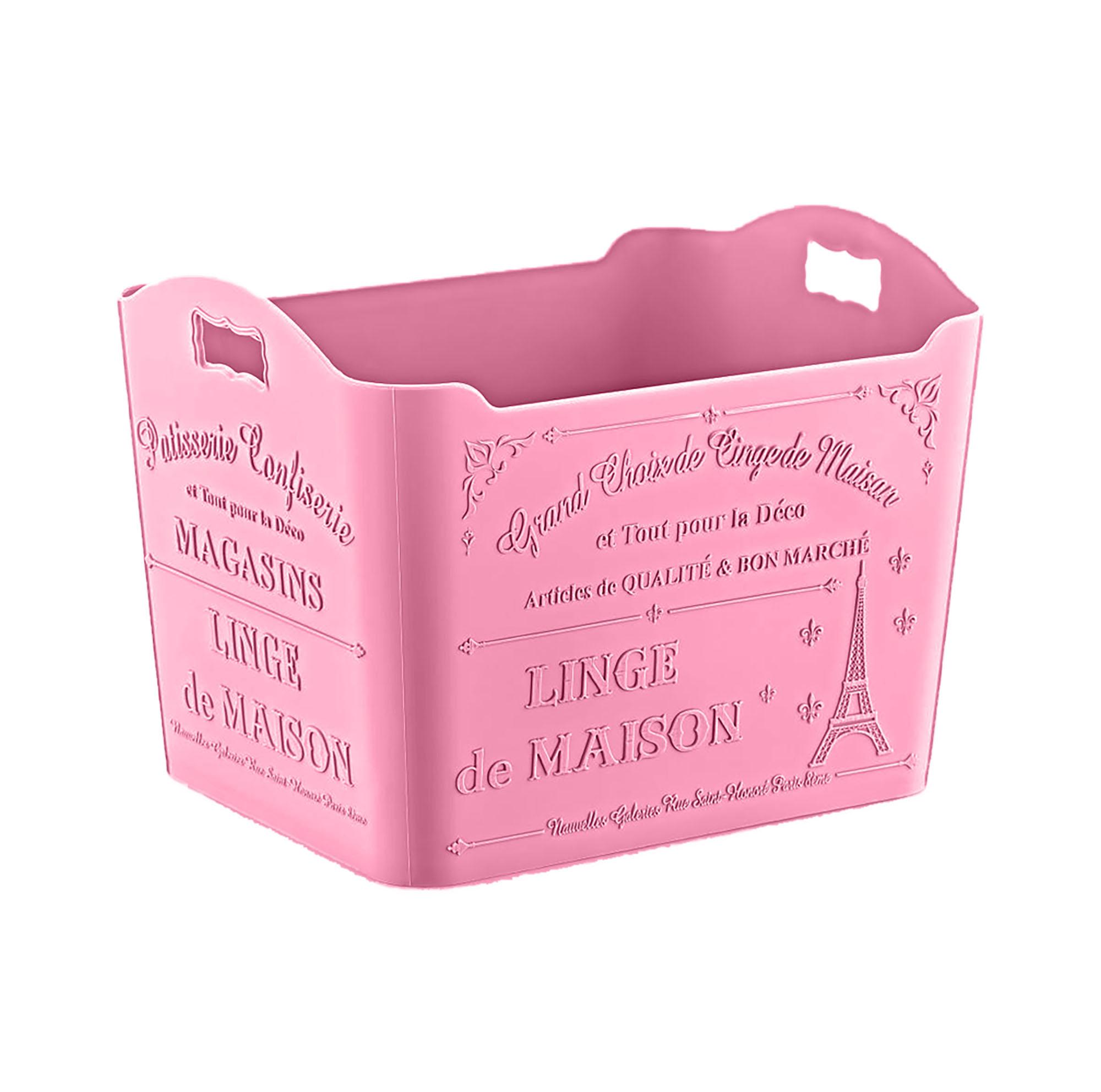 Organizador Paris 1,5 Litros