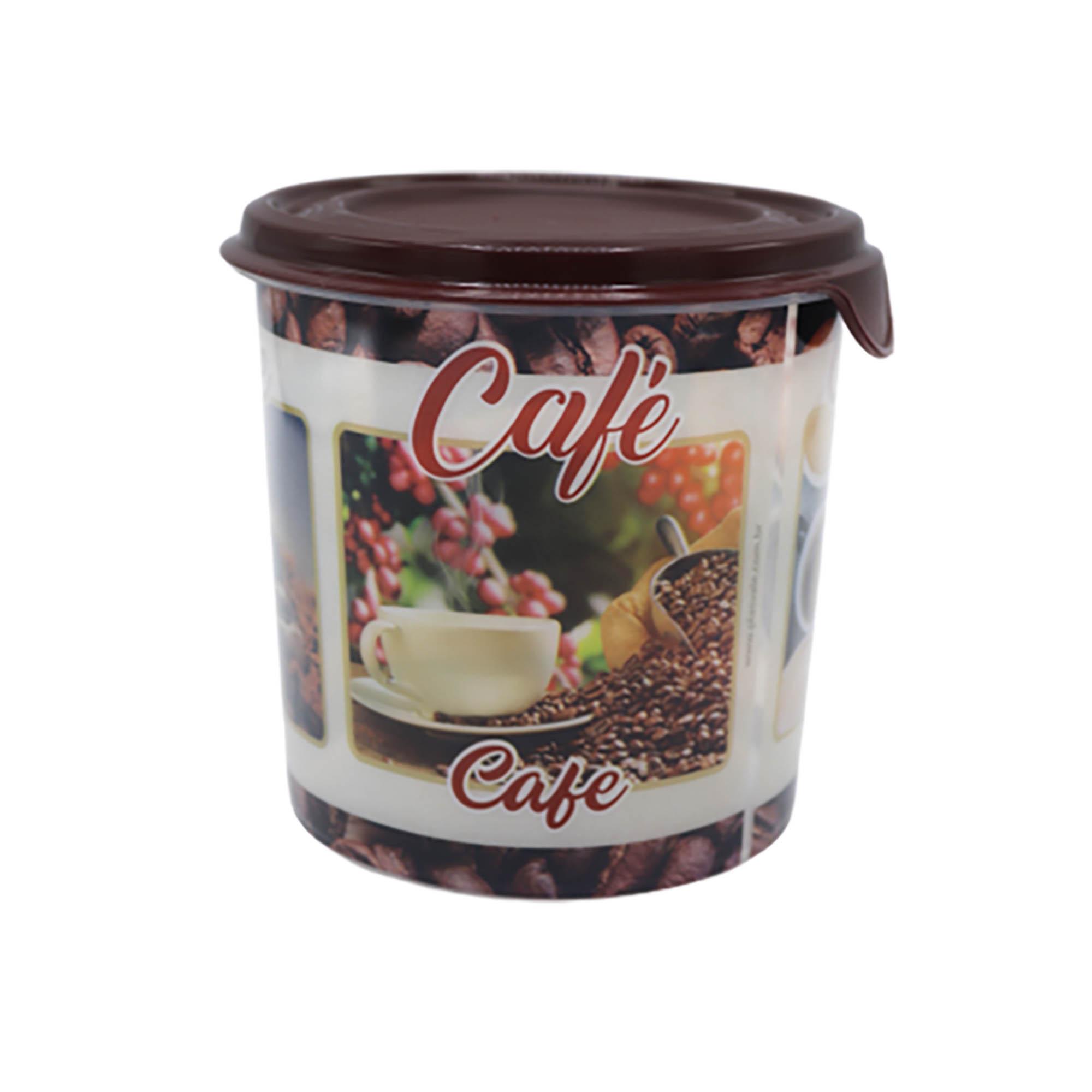 Pote Café 1,4 Litros