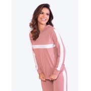 Pijama Daydream Adulto