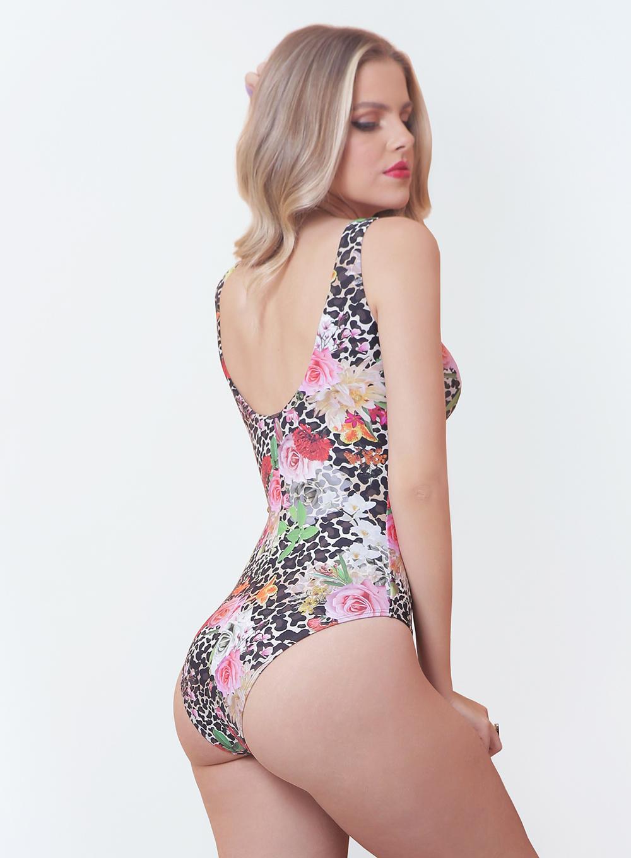 Body Brigitte