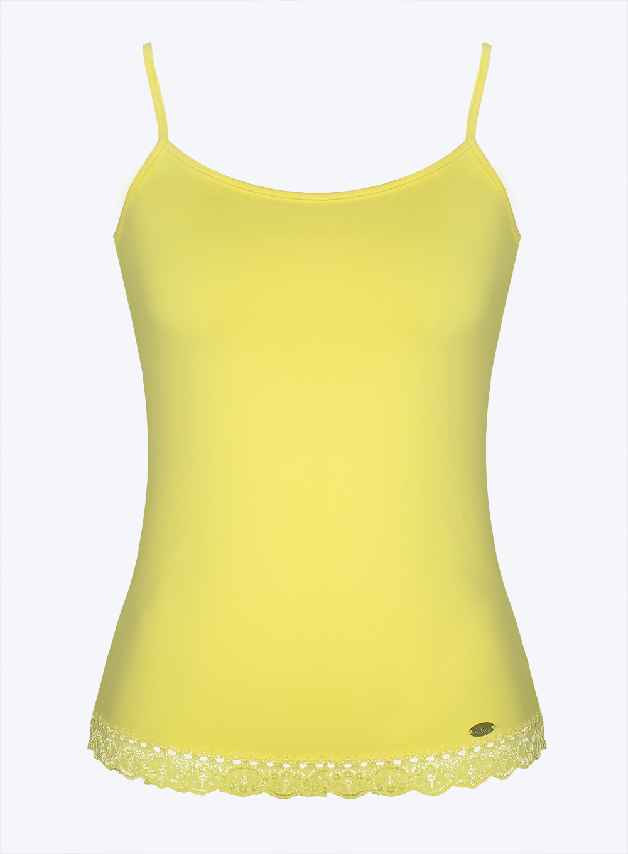 Camisete Power Confort Color
