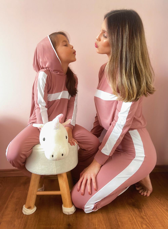 Pijama Daydream Infantil