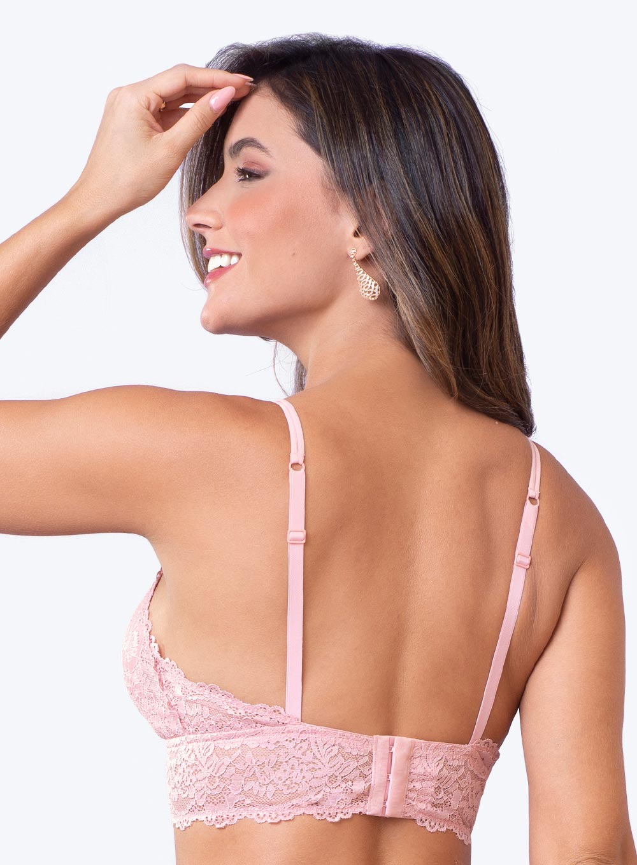 Top Em Renda Nicole
