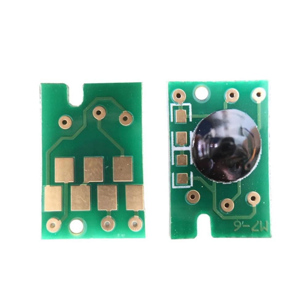 10 Chip uso Único PM200 PM290 PM260 PM240 PM225 PM280 PM300 T5846 para Epson