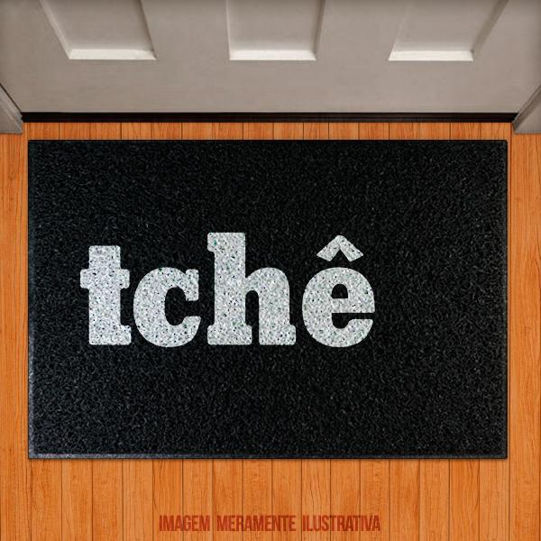 Capacho Tchê
