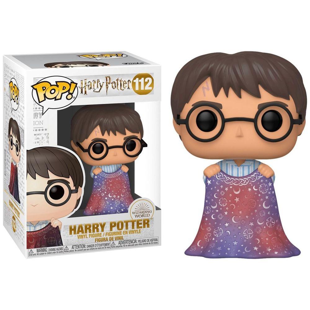 Funko POP - Harry Potter #112