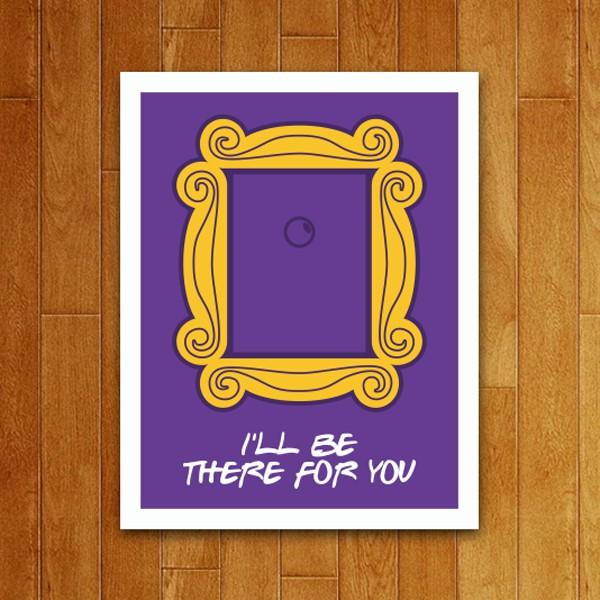 Placa Decorativa For You