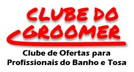 CLUBE DO GROOMER