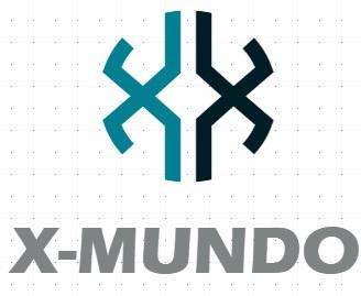 XMUNDO