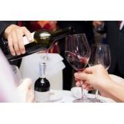 Curso - O Mundo do Vinho - Uma introdução ao essencial