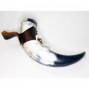 Drinking Horn 4 - 170ml