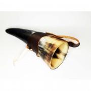 Drinking Horn 6 - 180ml