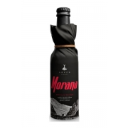 Hidromel Arven - Morana - 355ml
