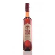 Hidromel Philip Mead Red Fruits - 500ml