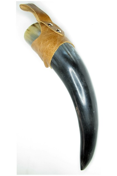 Drinking Horn 21 - 100ml