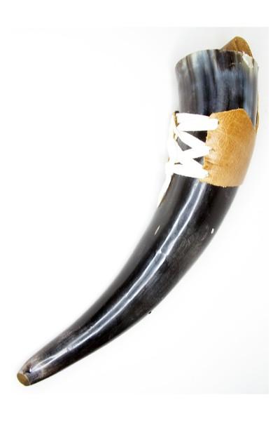 Drinking Horn 22 - 300ml