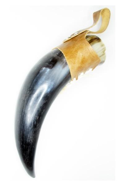 Drinking Horn 26 - 230ml