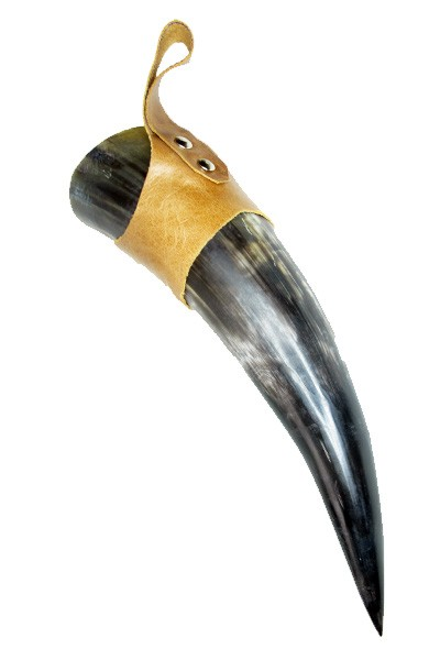 Drinking Horn 27 - 250ml