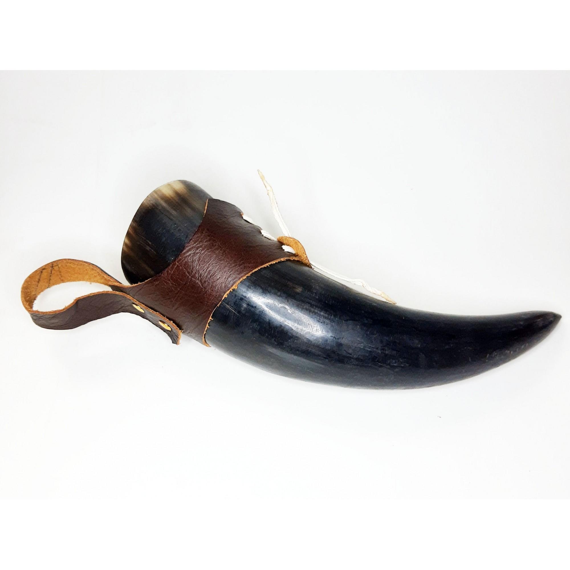 Drinking Horn 2 - 280ml