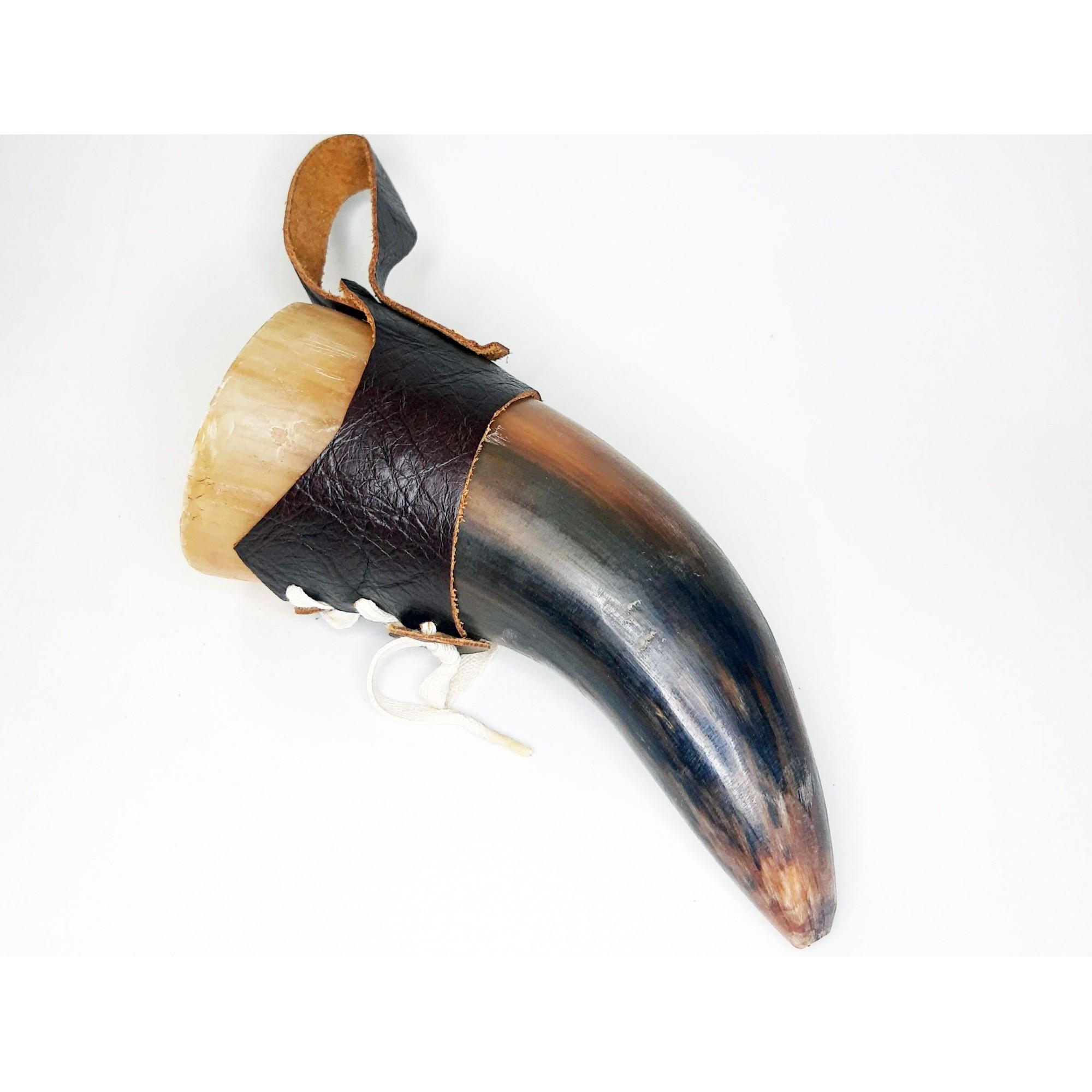 Drinking Horn 3 - 200 ml